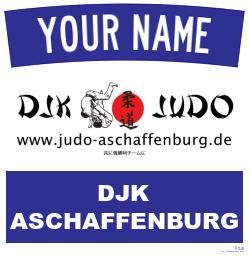 djk-aschaffenburg.mybacknumber.com