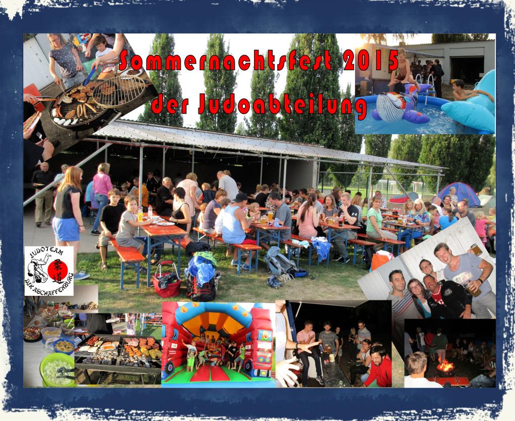 Sommerfest-15_001