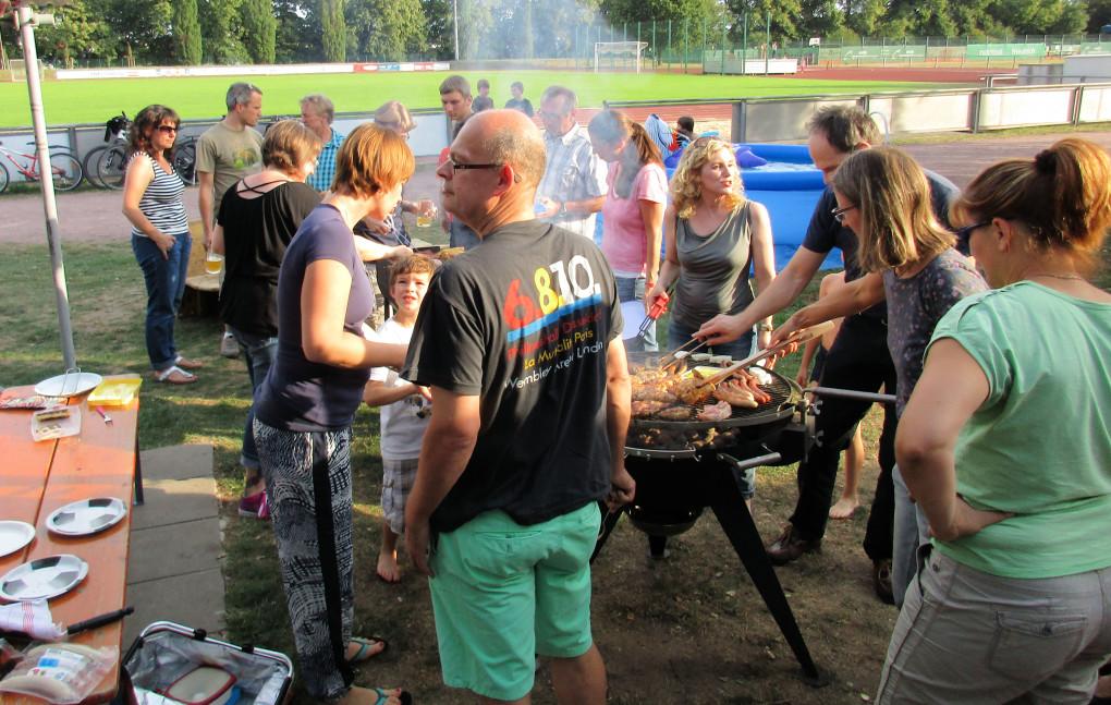 Sommerfest-15_013