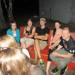 Sommerfest-15_046