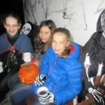 Halloweenl_16