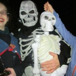 Halloweenl_20
