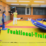 Funktional-Training_000