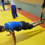 Funktional-Training_010