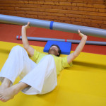 Funktional-Training_022