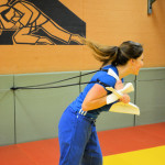 Funktional-Training_026