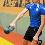 Funktional-Training_027