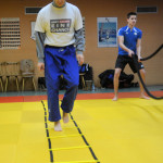 Funktional-Training_029