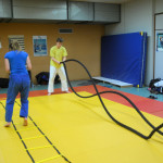Funktional-Training_047
