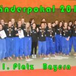 Laenderpokal_030