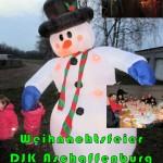 Weihnachtsfeier-DJK_002