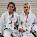 Nordbay-U18_059-Zeitung
