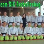 DJK-Elsenfeld_105