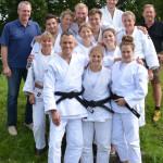 Danpr-AB_119-DJK-Trainingsgruppe