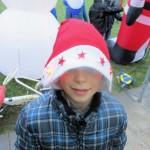 Weihnachtsfeier-DJK_011