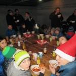 Weihnachtsfeier-DJK_067