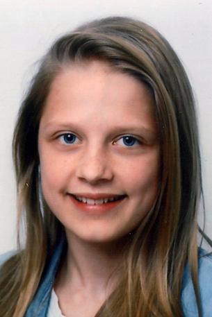 Jessica Keil 1. Dan, -57 kg