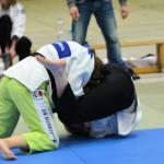 Landesliga-Weiden_040