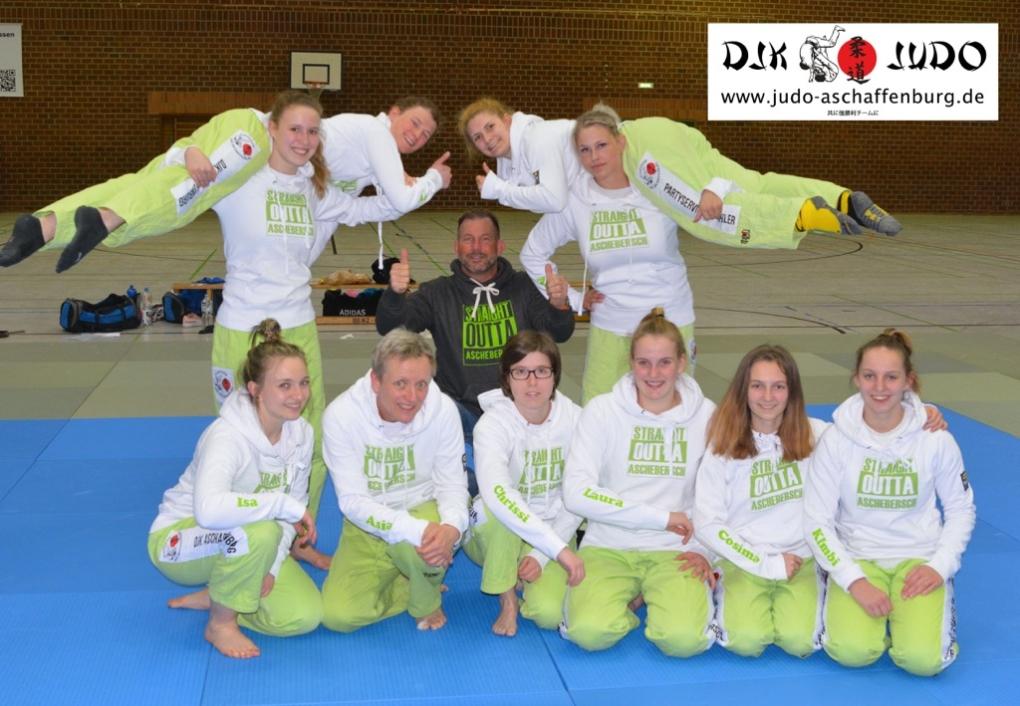 Landesliga-Weiden_059-Sweat
