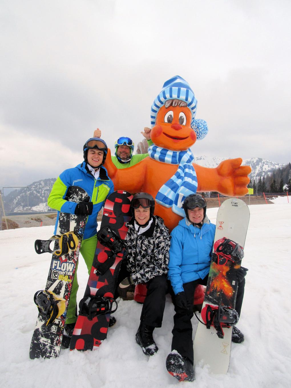Snowboardeinf-17