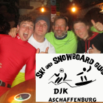 Snowboardeinf-20d
