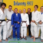 Heinercup_035 (Andere)
