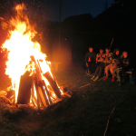 Lagerfeuer-106