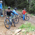Mountainbike-19