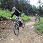 Mountainbike-24