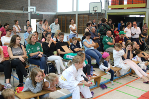 Offener BJV-Stützpunkt-Tageslehrgang mit Alexander Bauhofer @ DJK Aschaffenburg | Aschaffenburg | Bayern | Deutschland