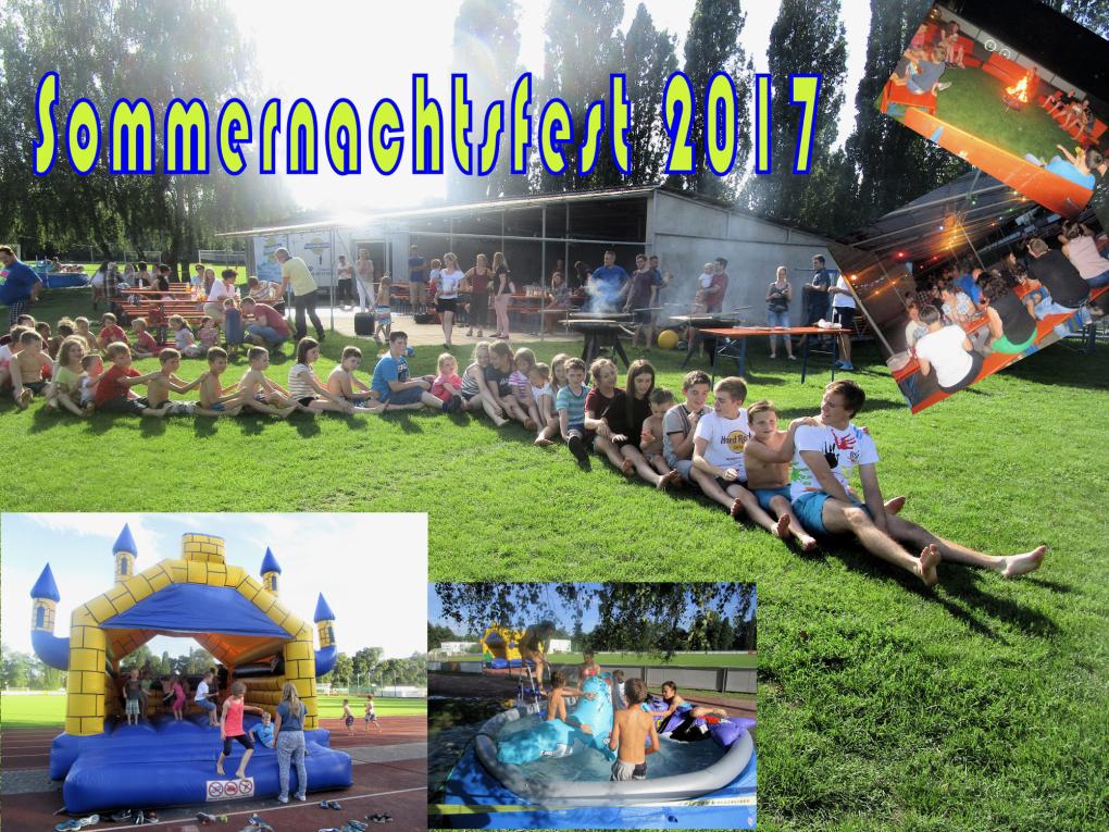 Sommernachtsfest_000-HP