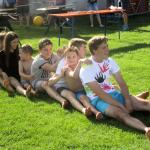 Sommernachtsfest_069-HP