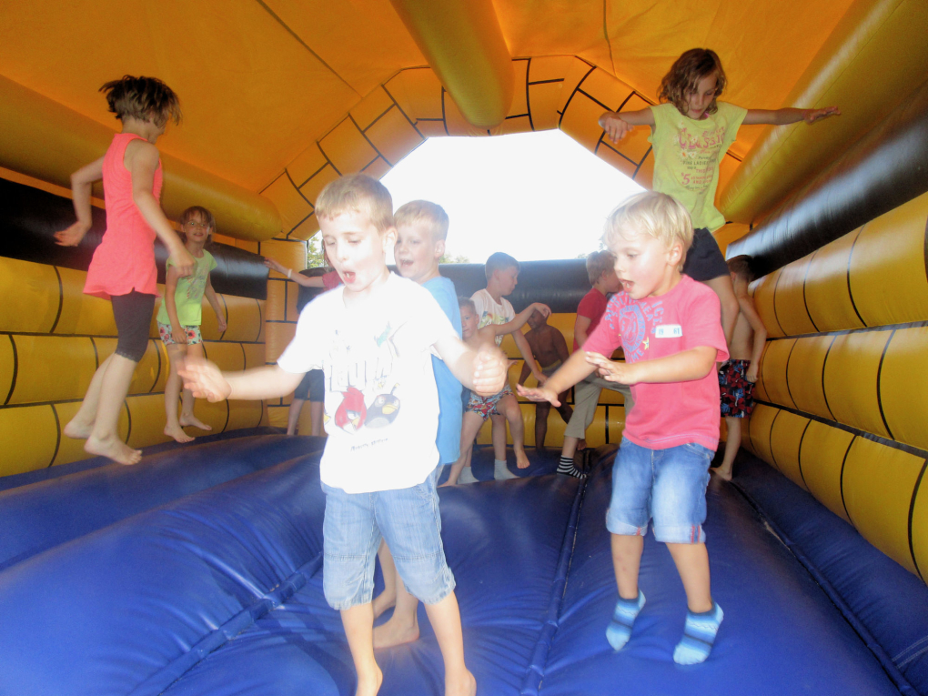 Sommernachtsfest_097-HP