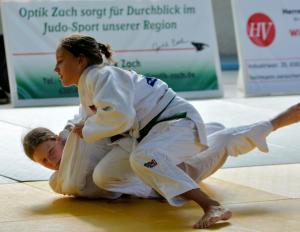 Gürtelprüfung @ DJK Aschaffenburg, Dojo | Aschaffenburg | Bayern | Deutschland