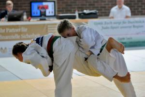Sommerfest der DJK Judoabteilung @ DJK Aschaffenburg, Grillhalle   Aschaffenburg   Bayern   Deutschland