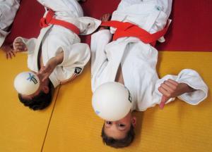 Nordbayerische Einzelmeisterschaft der MU18 und FU18 @ PTSV Hof, Rudolf-Lion-Halle   Hof   Bayern   Deutschland