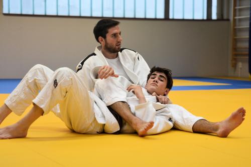 Sommerfest der DJK Judoabteilung @ DJK Aschaffenburg, Grillhalle | Aschaffenburg | Bayern | Deutschland