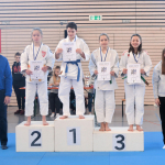 Hof-15-Siegerehrung-48-kg