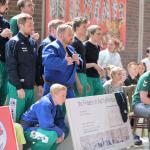 36-Landesliga-2-HK-Erlangen-Hof