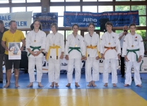 14-Landesfinale-2018-KGA