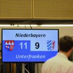Bayernpokal-06