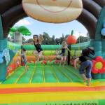 Sommerfest-2018-004-HP