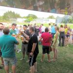 Sommerfest-2018-010-HP
