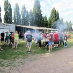 Sommerfest-2018-013-HP