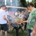Sommerfest-2018-014-HP