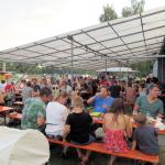 Sommerfest-2018-017-HP
