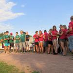 Sommerfest-2018-020-HP