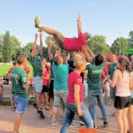 Sommerfest-2018-024-HP