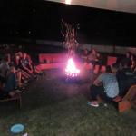 Sommerfest-2018-042-HP