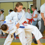 Unterfr-U15-10-Carla